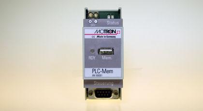 PLC-Mem